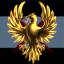 communist union