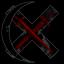 Black Crescent Rebel Fighters