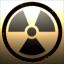 Nuclear Revenants