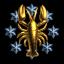 Celestial Lobster
