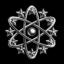 Slejka Galente Corporation