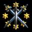 Caldari Security and Defense Initiative