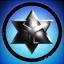 Shekel Defense League