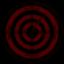 EZ Targets