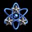 Nebulae Industries