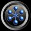Arkadius Space Industries