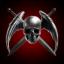 Phantom2K Corporation