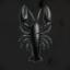 night crayfish