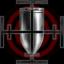 Shotput Industries