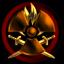 Hellfire Exploration Company