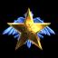 Ultrastar Enterprises