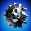 Racket 4.4 Industrial Enterprise