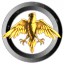 Sosen Oriki Corporation 20020