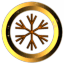 Ammatar Mining Corporation