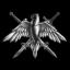Varian Sasen Corporation