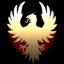 The Forsaken Phoenix