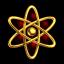 Atomic Engineering