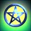 Azure Leaf Virtual