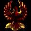 Tomsk-70RU Corporation