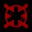 Nozomi Syndicate