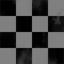 nakasi-vikusi Corporation