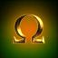 Omega's Holding Inc