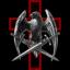 Vanguard Aquisitions