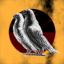 Les Corbeaux de New Eden