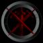 Knights Circle