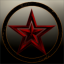 RedStar. Inc