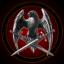 Raven of Blood Corporation FR