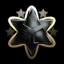 nG Star Corporation