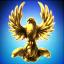 Edict of the Phoenix