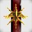 Spear of Echelon