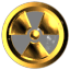 Clear Nuclear Energy