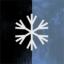 Frozen LLC