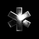 Steel Dawn Corp