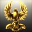 Paule Panzer Corporation