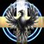 Bialy Zodiak Corporation
