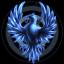 Blue Phoenix Syndicate Corp