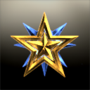 STAR - Y Corp.
