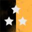 Three Wanderland Stars Corp