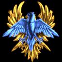 Orlov Corporation