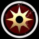 Hydra Mercenary Combine