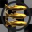 Sardine Syndicate