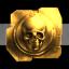 Golden Skull Interplanetary