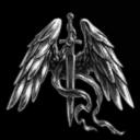 Wings of Tyran