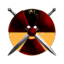 Atomic People Inc