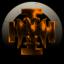 Interstellar Beam Force Corporation