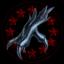 Sapphire Dragon Industries